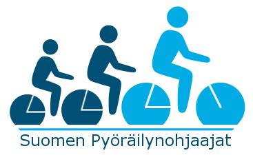 Suomen Pyöräilynohjaajat ry
